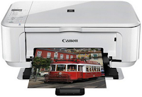 Canon PIXMA MG3130 Driver Download For Mac, Windows, Linux