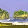 60 Daftar Objek Wisata Alam Kota Lebak Banten Terbaru dan Lengkap