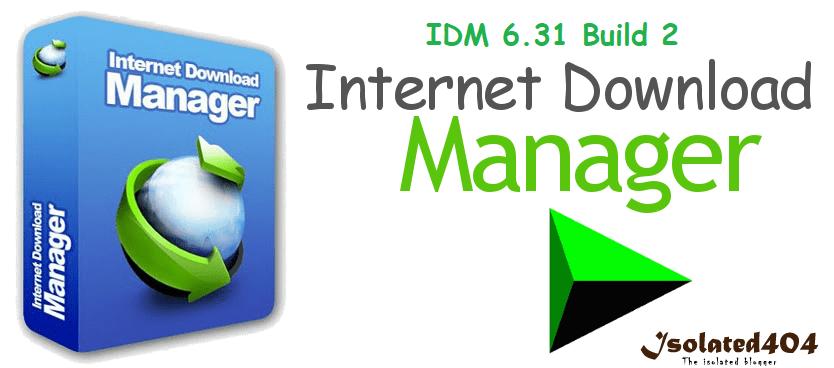 idm 6.30 build 10 incl patch 32bit + 64bit fake serial fixed crackingpatching
