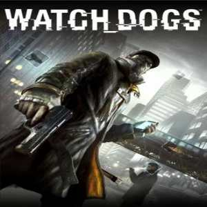 Download Watch Dogs Game For Torrent
