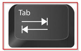 keyboard-tab-key