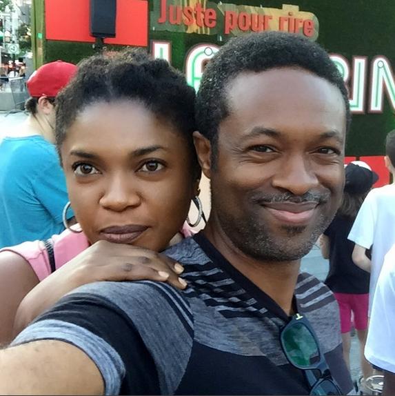 Omoni-Oboli-Nnamdi-Oboli