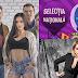 [Olhares sobre o Selectia Nationala 2018] Quem representará a Roménia no Festival Eurovisão 2018?