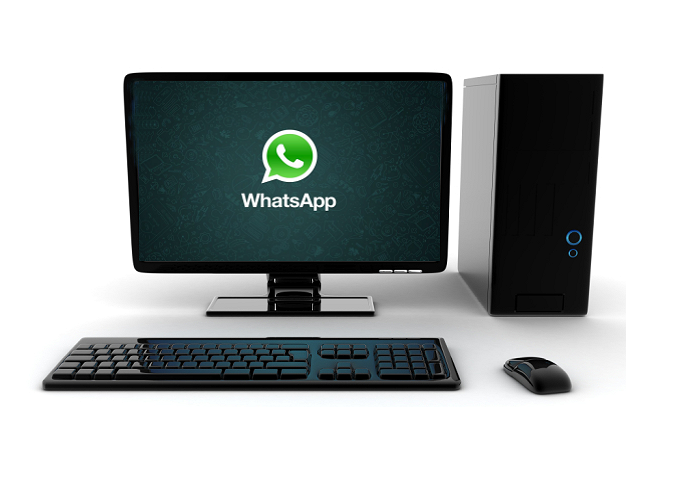 شرح تشغيل برنامج واتس اب للكمبيوتر لعام 2015