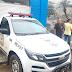 OVERDOSE -  Técnica de enfermagem é encontrada morta em hospital de Porto Velho