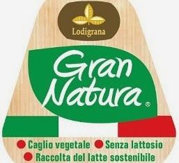 http://www.gran-natura.it/
