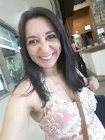 Sandra Baptista