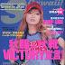 [Magazine] Ayumi Hamasaki - 2003-09 SCawaii!