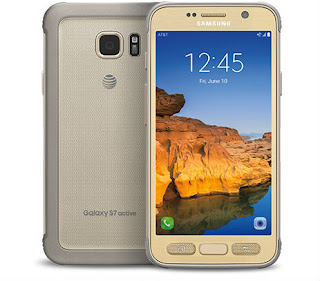 Remove FRP Samsung S7 Active Without PC 100% Success