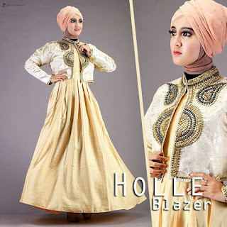 HOLLE by GS KUNING