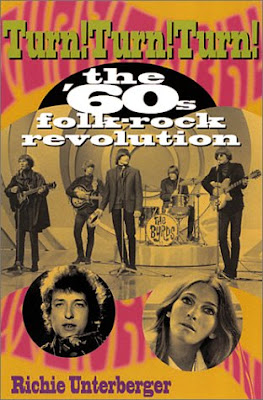 Turn_Turn_Turn_The_60s_Folk_Rock_Revolution,Richie_Unterberger,psychedelic-rocknroll,front