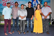 Srirastu Subhamastu Song Launch-thumbnail-14
