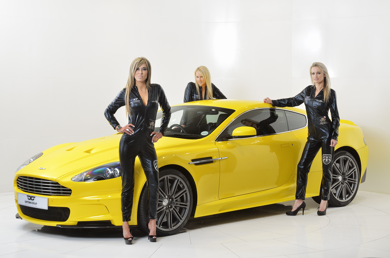 Aston Martin Advertisement For Pre Owned Cars Aston Martine