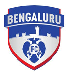 Bengaluru FC through to final round of U16 Y-League