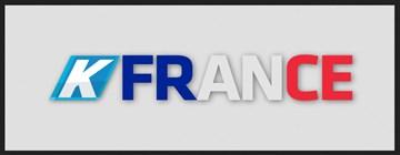 KRAL FRANCE