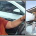 Pinay nanny receives car and house and lot from UAE employer