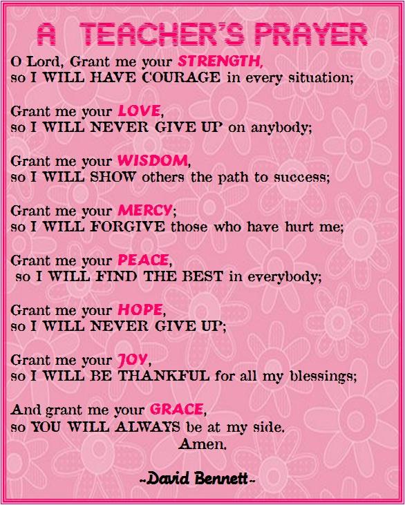 Inspirational Quotes Beginning Of School Year. QuotesGram