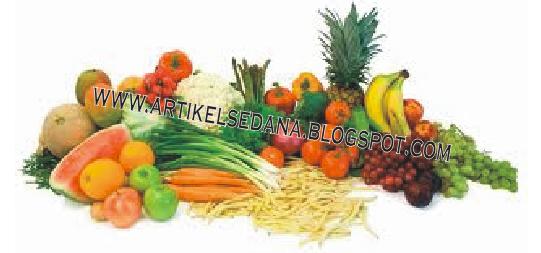 73 Manfaat Beras Merah untuk Kesehatan dan Diet Super Cepat