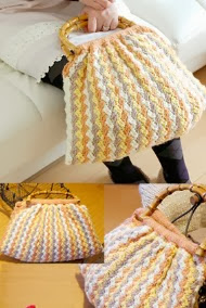 http://gosyo.co.jp/english/pattern/eHTML/ePDF/1009/3w/Outing_Bag.pdf