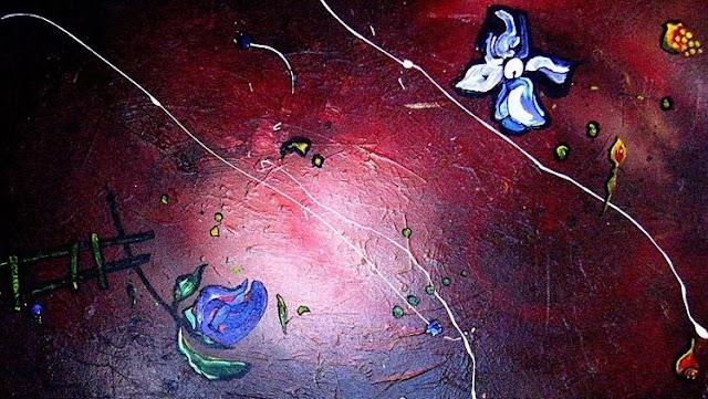 দীর্ঘশ্বাসের পর খুঁজতে যাই ঘুমের বড়ি-ইলিয়াস বাবর