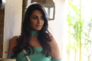 Actress Anita Hanandani Latest Poshoot for Via Bag Talk  0044.jpg