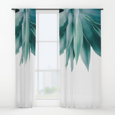 Curtain Led Lights Screen Length Lengths And Widths