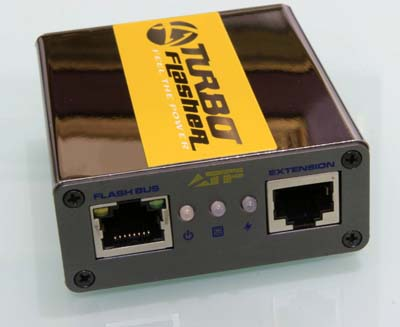 ATF BOX USB DRIVER DOWNLOAD FOR ALL WINDOWS