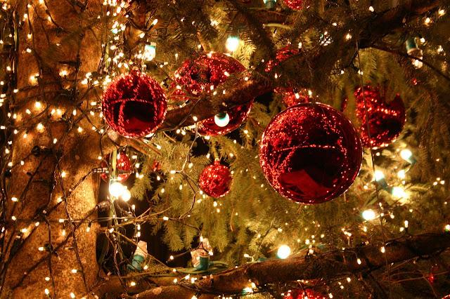 Hiasan Natal, Gambar Natal, Christmas Picture, Christmas Photography