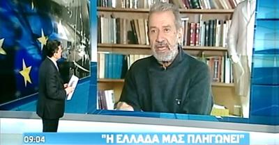 kostas-mpeis-papandreou-1