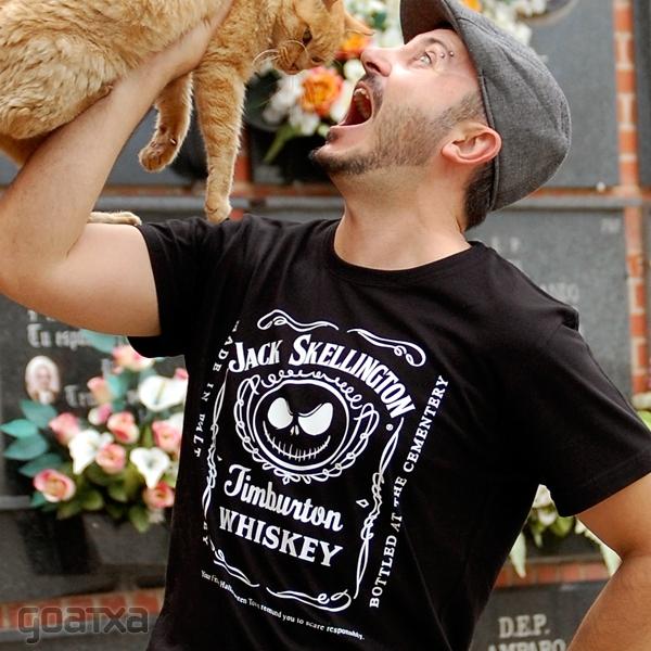 http://www.goatxa.es/camisetas/1504-jack-skellington.html