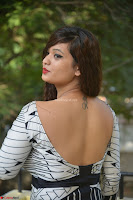 Himani in a skin tight short backless dress cute Beauty ~  Exclusive Celebrities Galleries 066.JPG