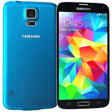 Samsung Galaxy S5 G900h Clone Flash File