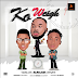 DOWNLOAD MP3: Wizblaze x Slimcase x Benzee - Koweigh