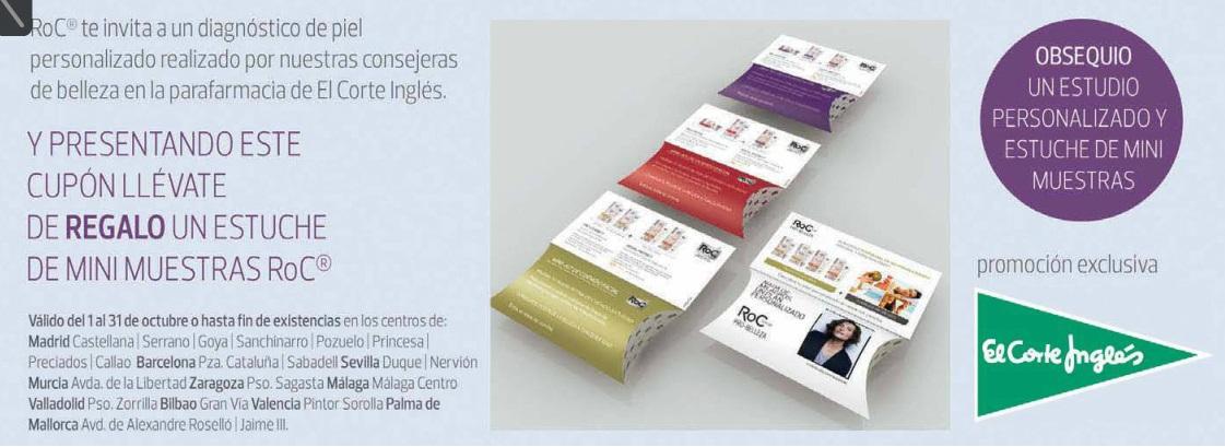 Imprimir fotos en el corte ingles for Revelar fotos baratas