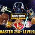 DESCARGA Angry Birds Star Wars GRATIS (ULTIMA VERSION FULL E ILIMITADA)