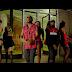 Watch and Download John Makin Ft Davido - Kata Leta | Mp4 Download