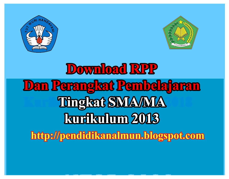 Download Rpp Dan Perangkat Pembelajaran Prakarya Dan Kewirausahaan Kelas X Kurikulum 2013 Terbaru Lengkap Home
