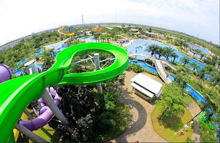 Go-Wet-Waterpark- Grand-Wisata-bekasi