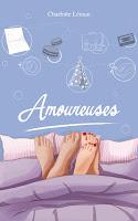 http://lesreinesdelanuit.blogspot.be/2018/01/amoureuses-de-charlotte-leman.html
