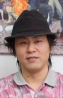 Mashima Hiro
