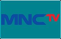Streaming MNCTV