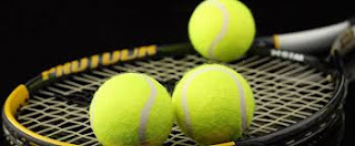 today-sure-tennis-betting-tips-may-25-2018