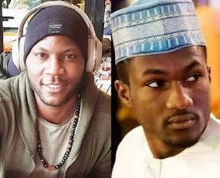 nigerian musician diagnosed cancer