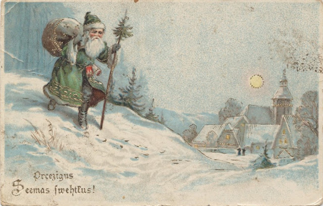 Image result for IMAGES VICTORIAN cHRISTMAS CARDS