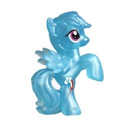 My Little Pony Monopoly Junior v2 Rainbow Dash Blind Bag Pony
