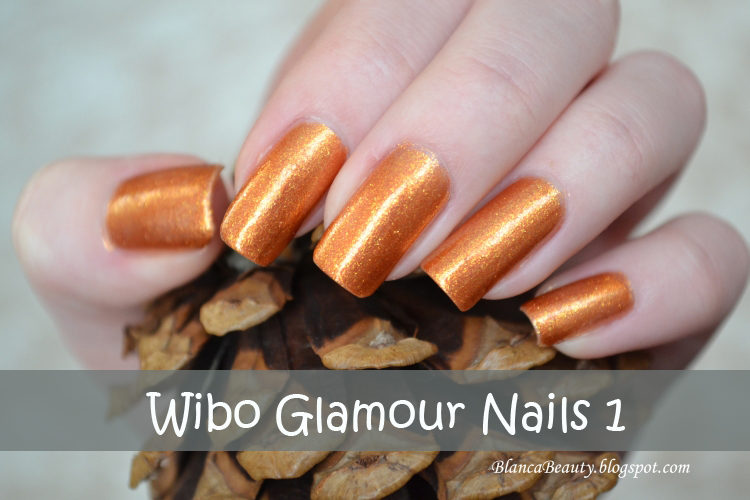 http://blancabeauty.blogspot.com/2013/12/wibo-glamour-nails-1.html