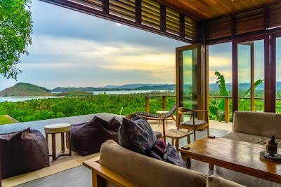 http://www.lomboksociety.web.id/2018/04/no-telepon-dan-alamat-hotel-lombok-utara.html