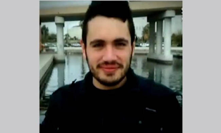 Κάλυμνος: Την Πέμπτη (14/12) το τελευταίο «αντίο» στον 21χρονο Νίκο