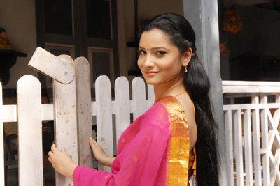 Ankita Lokhande Biography, Wiki, Age in Hindi | अंकिता लोखंडे बायोग्राफी, विकी हिंदी में।