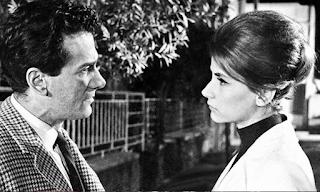 Πέθανε η σπουδαία ηθοποιός Φλωρέττα Ζάννα